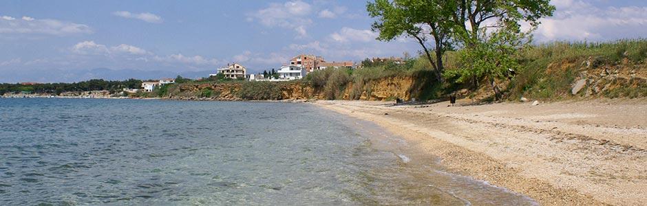 Povljana Croatia