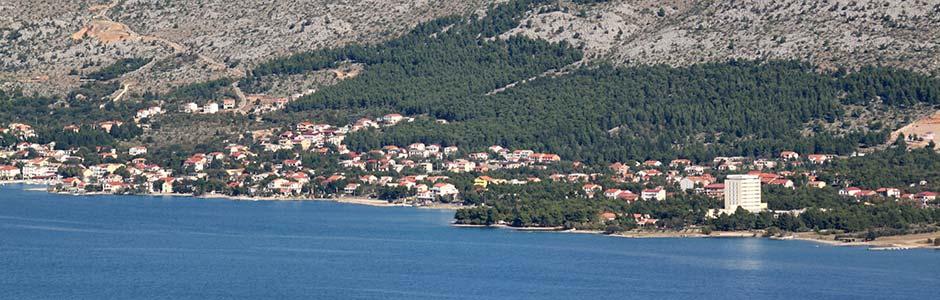 Starigrad Croatia