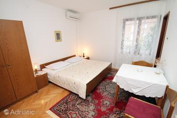 Room S-100-c - Apartments and Rooms Stari Grad (Hvar) - 100