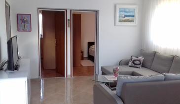 Apartment A-10002-a - Apartments Rogoznica (Rogoznica) - 10002