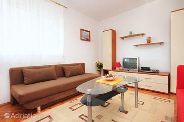 Apartment A-10002-b - Apartments Rogoznica (Rogoznica) - 10002