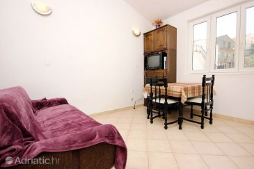 Apartment A-10003-b - Apartments Marina (Trogir) - 10003