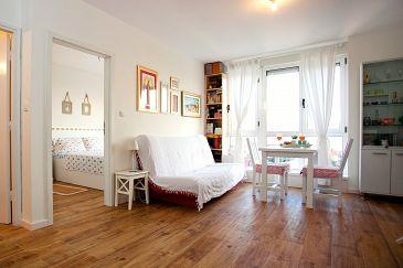Apartment A-10005-a - Apartments Split (Split) - 10005