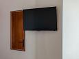 Bedroom - Apartment A-1001-b - Apartments Pisak (Omiš) - 1001