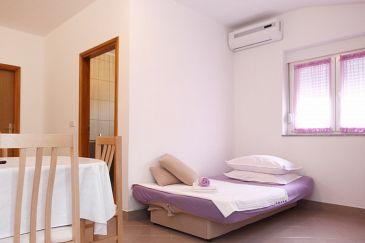 Apartment A-10010-b - Apartments Poljica (Trogir) - 10010