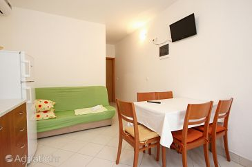 Apartment A-10010-c - Apartments Poljica (Trogir) - 10010