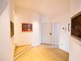 Hallway 2 - House K-10016 - Vacation Rentals Zadar (Zadar) - 10016