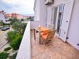 Terrace 5 - House K-10016 - Vacation Rentals Zadar (Zadar) - 10016