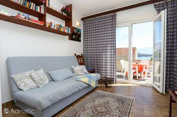 Apartment A-10029-a - Apartments Korčula (Korčula) - 10029