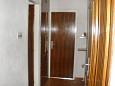 Hallway - Apartment A-1003-a - Apartments Pisak (Omiš) - 1003