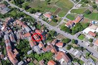 Žrnovo Vacation Rentals 10030