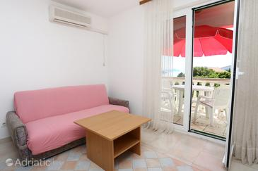 Apartment A-10038-a - Apartments Korčula (Korčula) - 10038