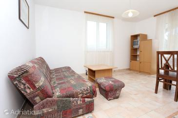 Apartment A-10038-e - Apartments Korčula (Korčula) - 10038