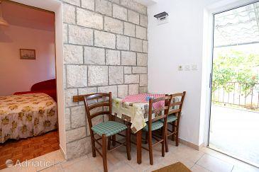 Apartment A-10042-b - Apartments Korčula (Korčula) - 10042