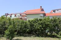 Trpanj Apartments 10047