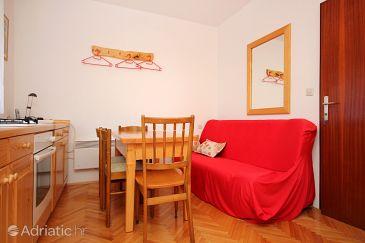 Apartment A-10050-b - Apartments Žrnovska Banja (Korčula) - 10050