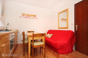 Apartment A-10050-d - Apartments Žrnovska Banja (Korčula) - 10050