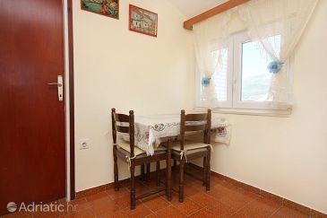 Apartment A-10052-a - Apartments Korčula (Korčula) - 10052
