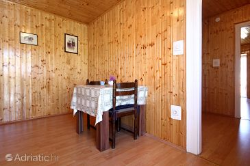 Apartment A-10052-b - Apartments Korčula (Korčula) - 10052