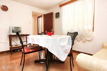Apartment A-10061-c - Apartments Prižba (Korčula) - 10061