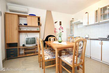 Apartment A-10061-d - Apartments Prižba (Korčula) - 10061