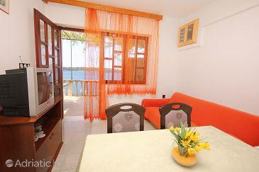 Apartment A-10063-b - Apartments Prižba (Korčula) - 10063