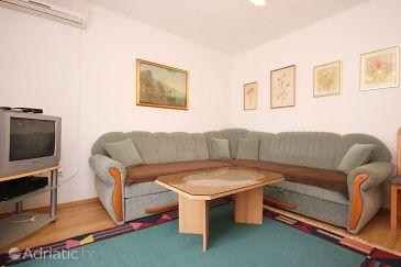 Apartment A-10070-a - Apartments Orebić (Pelješac) - 10070
