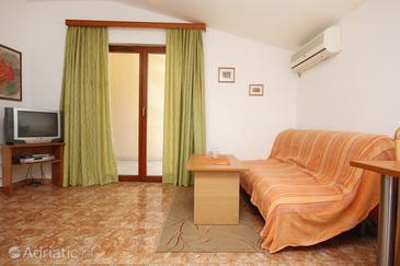 Apartment A-10075-a - Apartments Orebić (Pelješac) - 10075