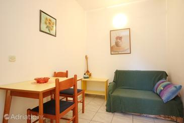 Apartment A-10075-c - Apartments Orebić (Pelješac) - 10075