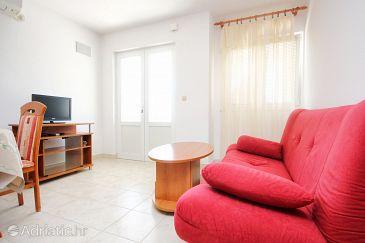 Apartment A-10080-a - Apartments Orebić (Pelješac) - 10080