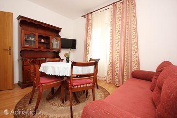 Apartment A-10085-b - Apartments and Rooms Orebić (Pelješac) - 10085