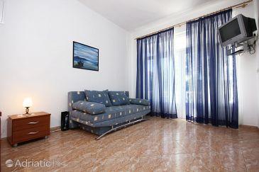 Apartment A-10087-b - Apartments Orebić (Pelješac) - 10087