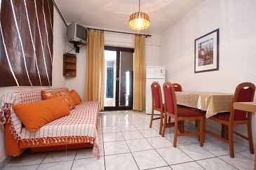 Apartment A-10088-a - Apartments Orebić (Pelješac) - 10088
