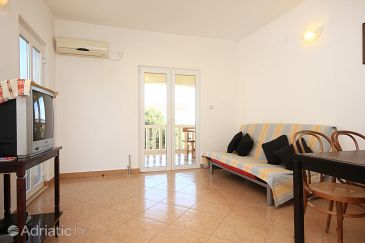 Apartment A-10092-b - Apartments Orebić (Pelješac) - 10092