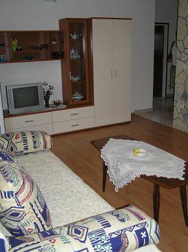 Apartment A-10096-b - Apartments Orebić (Pelješac) - 10096