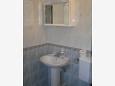 Bathroom 2 - Apartment A-10096-b - Apartments Orebić (Pelješac) - 10096