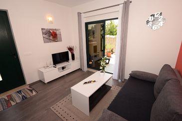 Living room    - A-10097-b