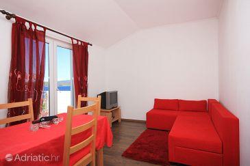 Apartment A-10098-a - Apartments Orebić (Pelješac) - 10098