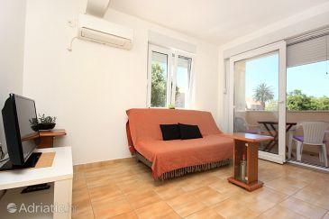Apartment A-10099-c - Apartments Orebić (Pelješac) - 10099