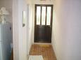 Hallway - Apartment A-10100-d - Apartments Orebić (Pelješac) - 10100