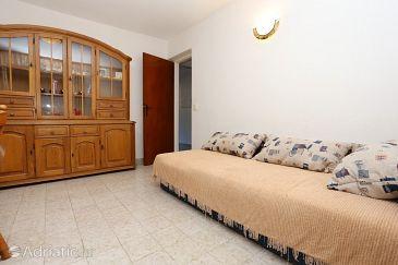 Apartment A-10101-a - Apartments Orebić (Pelješac) - 10101