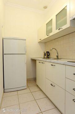 Apartment A-10103-c - Apartments Orebić (Pelješac) - 10103