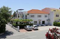 Апартаменты с парковкой Orebić (Pelješac) - 10103