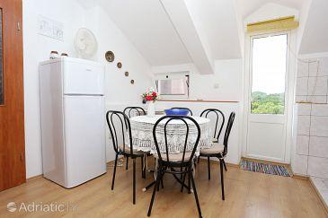 Apartment A-10105-a - Apartments Sreser (Pelješac) - 10105