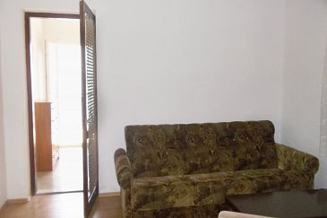 Apartment A-1011-d - Apartments Pisak (Omiš) - 1011