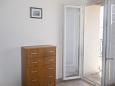 Bedroom 2 - Apartment A-1011-d - Apartments Pisak (Omiš) - 1011