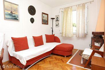 Apartment A-10112-a - Apartments Žuljana (Pelješac) - 10112