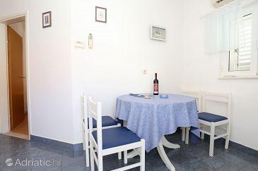 Apartment A-10119-c - Apartments Trstenik (Pelješac) - 10119