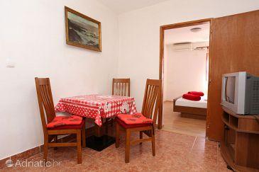 Apartment A-10121-a - Apartments Trpanj (Pelješac) - 10121
