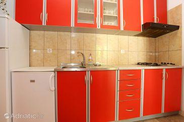 Apartment A-10122-a - Apartments Trpanj (Pelješac) - 10122